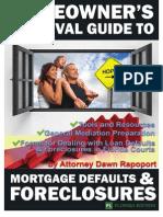 Homeowner-Survival-Guide-Sneak-Preview