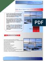 SNB_E-Catalog_UDI_TCP_090618