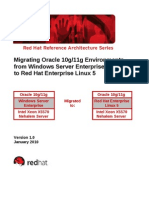 migrating-oracle-windows-2-rhel-v1