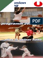 SU19-Programm-2021-22