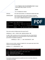 bacKtrack 4 pdf