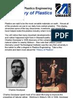 History_of_Plastics