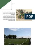 Fotografia Vernacular, Projeto V - Universidade do Porto