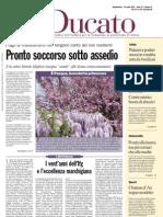 Ducato n.5 - 2011