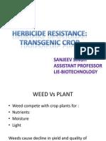 15270_herbicide res