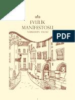 Evlilik-Manifestosu1