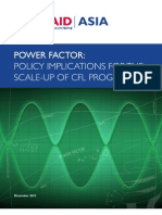 Power Factor report_Final
