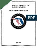 FDOT-Scour-Manual-6-2-2005-Final