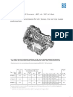 1382549851?v=1 zf ecomat and ecomat 2 automatic transmission transmission zf ecomat wiring diagram at gsmx.co