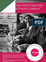 SMETA_Best_Practice_Guidance