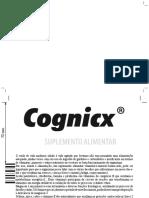 Bula-Cognicx