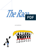 the_race