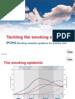 smokingcessationslides