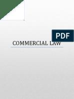 Principles Of Law (2)