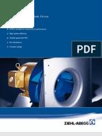 direct drive Vs belt drive[1]