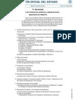 Ex PDF 1