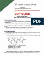 Cup_Oligo_Brochure