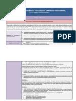 3ª série_Conhecimentos Didáticos Pedagógicos em Ensino Fundamental