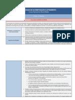 Formação Complementar - Processos de Alfabetização e Letramento - 2ª série
