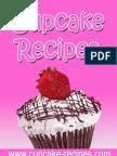 Cupcake-Recipes-E-Book