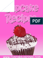 Cupcake-Recipes-E-Book