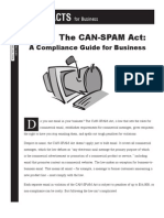 can-spam-act-compliance-guide-business
