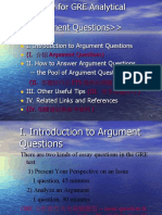 Overview_for_GRE_Argument_Questions