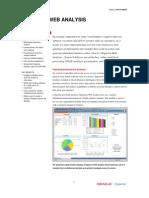hyperion-web-analysis-datasheet