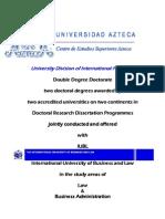 utyaztecacatalogue[1]