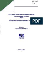 RP10470V20REV01II010250Febrero02011