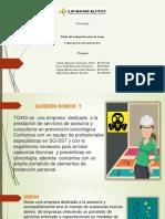 Toxicologia Ps Final (1)