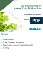 Ecolab_Go_Beyong_Green_Peter_Munro