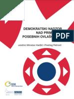 demokratski_nadzor_nad_primeno
