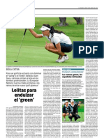 WEB18AB - DXT Madrid - DXT - pag 18