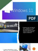 Windows 11 - Jrr - Copiar22222222