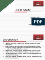 16518793-Airtel-A-Case-Study