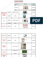 Catalogo Productos-1