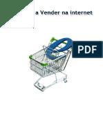 Aprenda a vender na internet