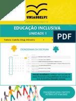unid1_educaa‡aƒo_inclusiva_flc