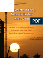 Employment_and_Salary_Trends_in_the_Gulf_2009_2010