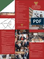 VIF Brochure