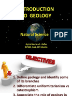 NS2-01_Intro to Geol (part1)