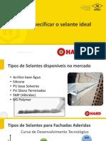 SELANTES Material_Hard__IBELQ-20-07-21