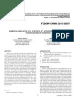 FEDSM_ICNMM 2010_30907