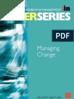 change management file 1