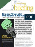 ceo_briefing_green