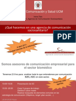 Presentacion ItatoSC 6abril11 UCM