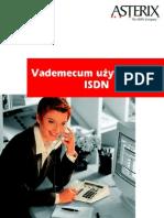 Vademucum_uzytkownka_ISDN