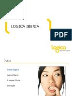 2011_Logica_Iberia_PT