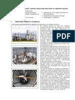 1 - Industrias Quimicas e Derivados
